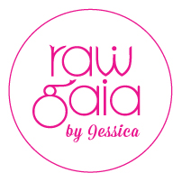 Huile d Argan Raw Gaia by Jessica-Raw Gaia By Jessica Argan Oil