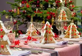 Joyeux Noel!Merry Christmas!