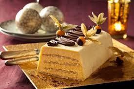 Fetez sans grossir!   Festivities without getting fat!