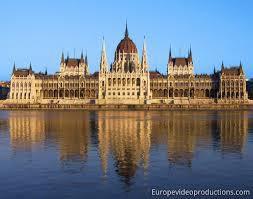 Les destinations européennes les moins chères !The cheapest European destinations!