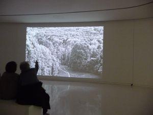 MAAT : Museu Arte Arquitetura Technologia