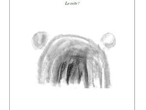 [A paraître] Juliette M. - Billiardville 2 : La suite ! / Agathe M. - L'Homme préhistorique [9791094282144]