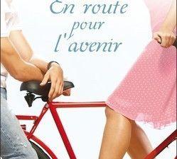 Voici deux livres de Sarah Dessen qui ont été traduits en français mais que je n'ai pas encore lu malheureusement...