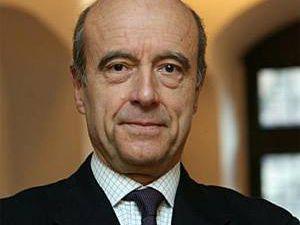 Scoop : la preuve indélébile que Juppé sera le prochain président français !