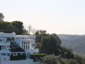 maisons de Mel Gibson, jennifer lopez, Jack Nicholson etc