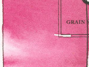 Grain Satiné Héritage 640g Close Up