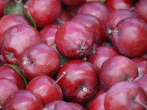Le cidre rosé, la boisson idéale pour un apéritif entre amis pendant l'été