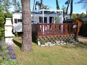 mobile-home &quot&#x3B; chez-pierrot&quot&#x3B;