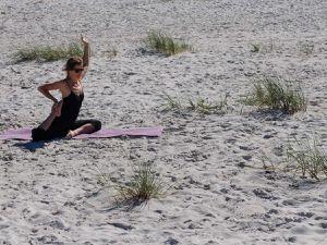 Yoga méditation et ayurveda, pratiques régénérantes pour le corps et l'esprit