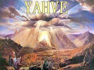 Je suis les Cieux, Je suis La Lumière Éternelle, Je suis Votre Patriarche Créateur Alpha et Oméga