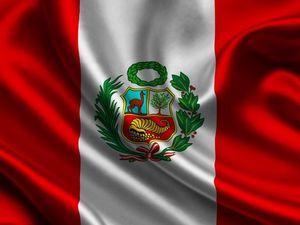 Bilan: Pérou