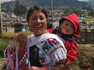 Equateur 2