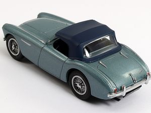 Oxford Diecast. 1/43ème