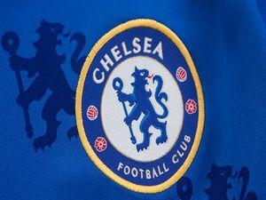 Chelsea vs Bournemouth   Camiseta Chelsea 2016 2017 primera €14.9!  Chelsea de la historia de la racha de victorias para romper el récord del equipo, sólo una victoria del juego