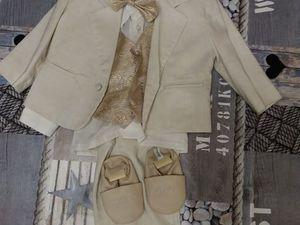Des chaussons en cuir personnalisable fabrication française