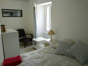 Maison située au Méné