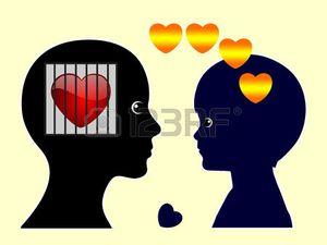 Mon autre amour...