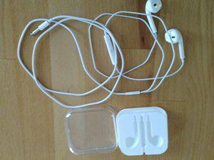 Schpeix Écouteurs intra-auriculaires