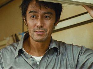 Après la tempête (film de Hirokazu Kore-Eda)