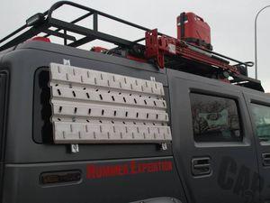Hummer H2 preparation raid VENDU Ob_c42399_16402691-10208849292732730-78480637088
