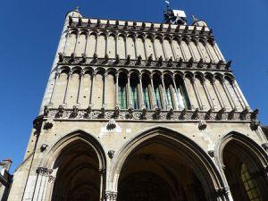 Dijon