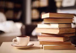 Lire Un Livre En Format Broche Ou Numerique
