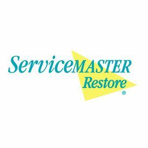 ServiceMaster By American restoration Services, Inc.