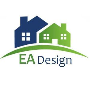 EA Home Design