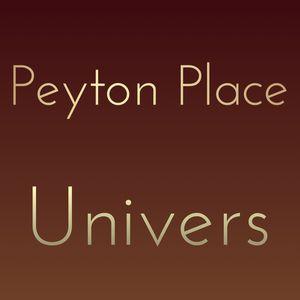 Mr. Peyton