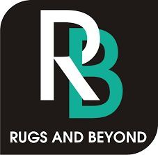 Rugs and Beyond