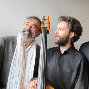 Ensemble Bilbilikos