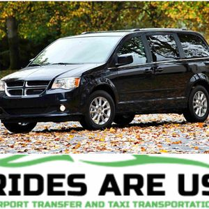 taxi in ottawa ontario - Rides Are Us