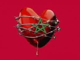 La version marocaine