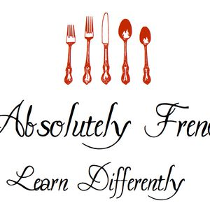 absolutely-french.over-blog.com