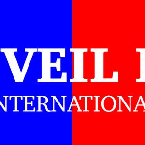 Réveil FM International de Freddy Mulongo
