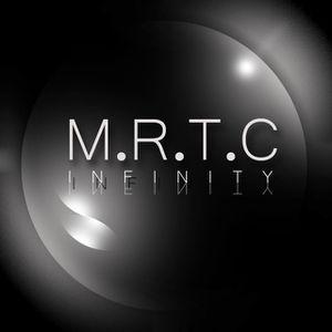 M.R.T.C INFINITY