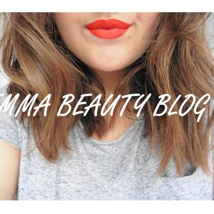 Emma Beauty Blog
