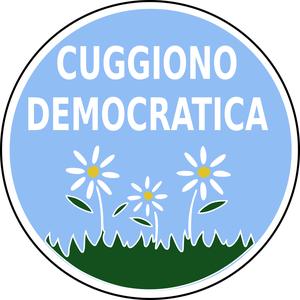 Blog di Cuggiono Democratica