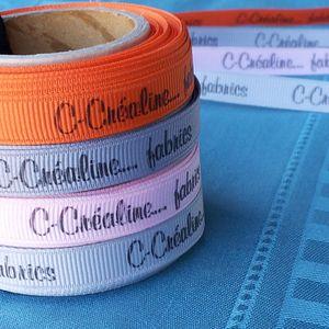 C-Créaline