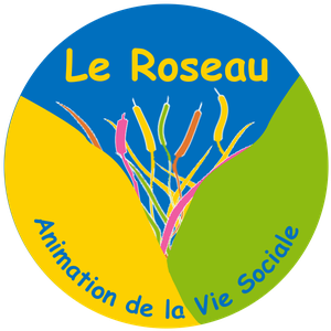 Centre Social LE ROSEAU (Audenge-Biganos-Mios)