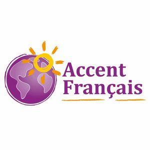 Online French courses - Activités en Français