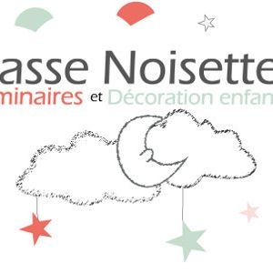 applique enfant nichoir oiseau luminaire enfant lampe casse noisette. Black Bedroom Furniture Sets. Home Design Ideas
