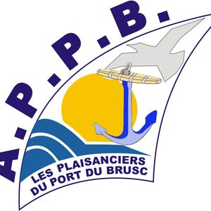 APPB LE BRUSC (et sa section Rame Traditionnelle)