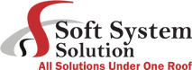 Soft System Solution Services