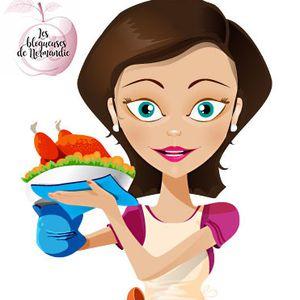 Cuisine & Déco by Maria