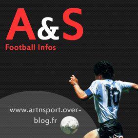Artn'sport