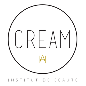Cream Institut de beauté - Centre d'affaires Alphasis - Espace Performance III - 35760 Saint-Grégoire - 02 99 54 55 98 - contact@cream-institut.fr
