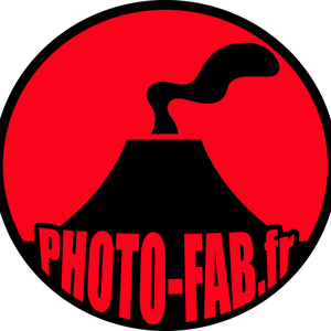 Photo-Fab