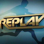 Replaysport