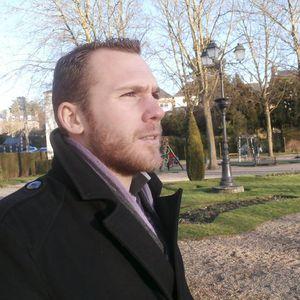 ZULESI Jean-Marc